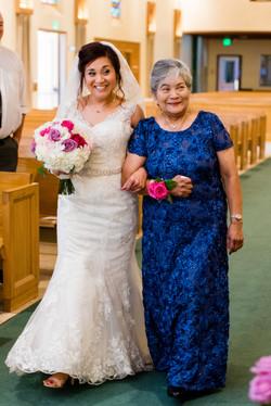 Linda + Corson Wedding-HoffmanPhotoVideo-188