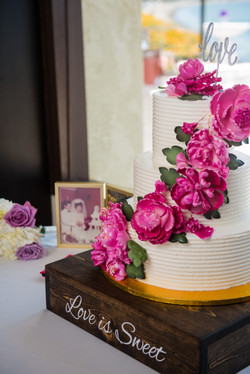 Linda + Corson Wedding-HoffmanPhotoVideo-348
