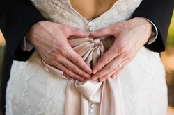 Linda + Corson Wedding-HoffmanPhotoVideo-534