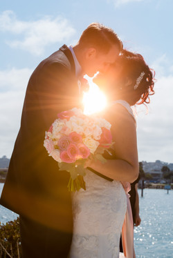 Linda + Corson Wedding-HoffmanPhotoVideo-537