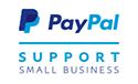 paypal sm bus logo.PNG