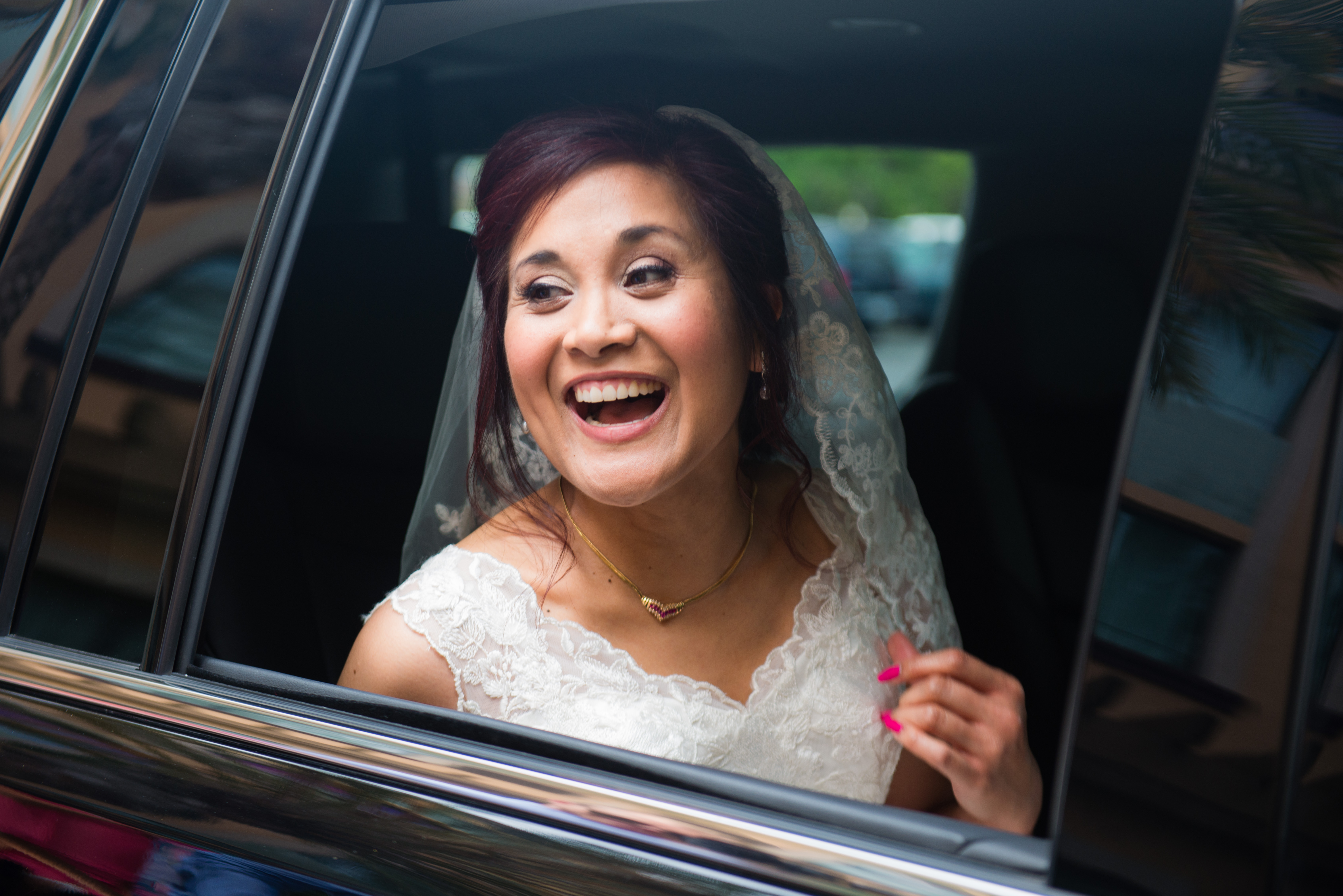 Linda + Corson Wedding-HoffmanPhotoVideo-132
