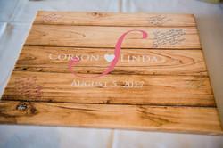 Linda + Corson Wedding-HoffmanPhotoVideo-312