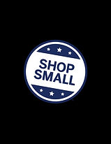 Shop_Small_Logo.jpg