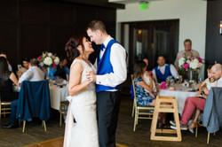 Linda + Corson Wedding-HoffmanPhotoVideo-568