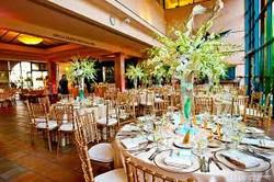 Guest tables_images