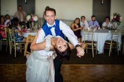 Linda + Corson Wedding-HoffmanPhotoVideo-569