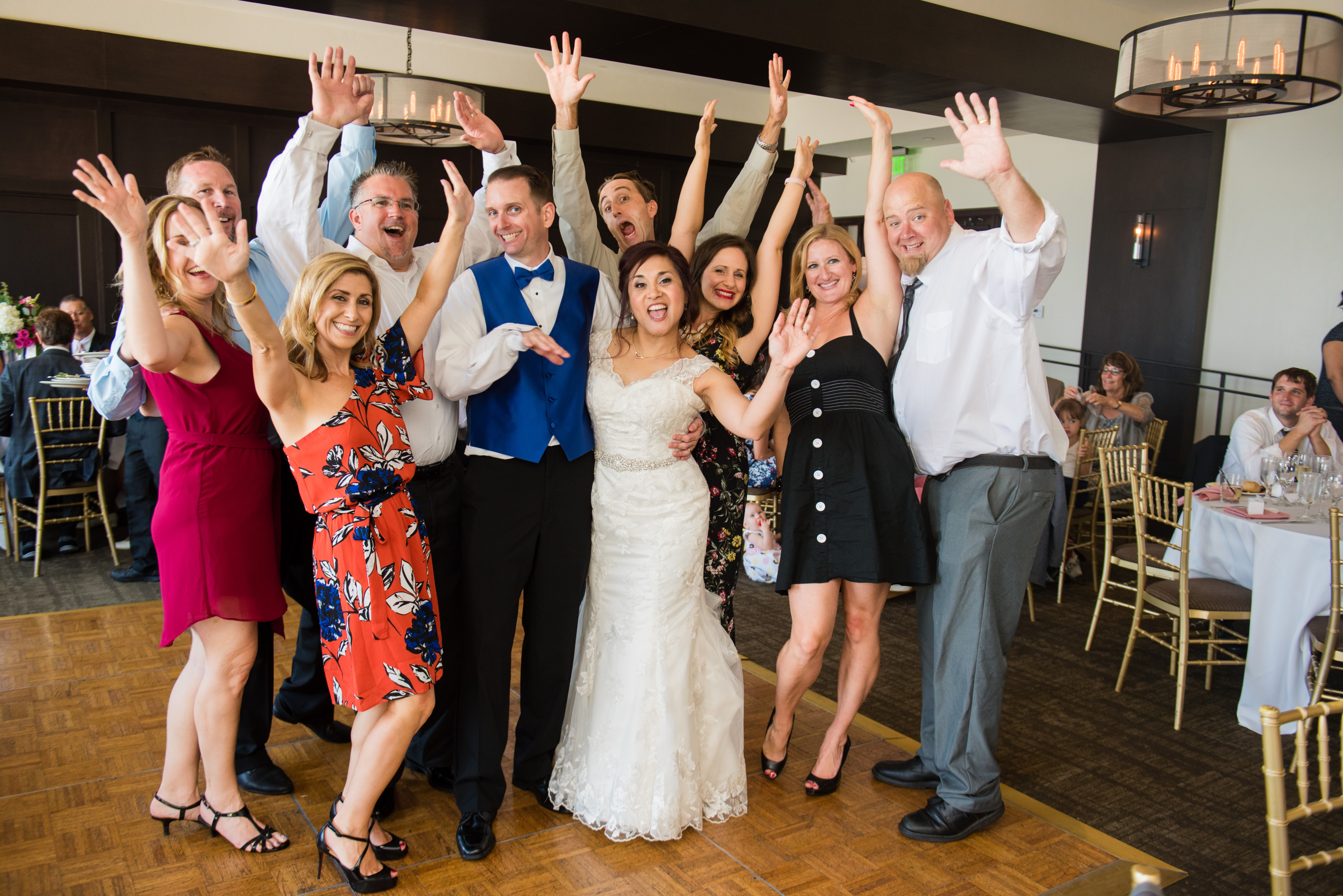 Linda + Corson Wedding-HoffmanPhotoVideo-447