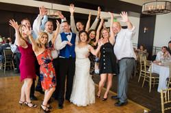 Linda + Corson Wedding-HoffmanPhotoVideo-447