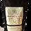 Thumbnail: Roasted Buckwheat matcha