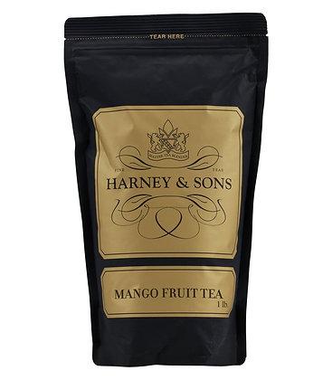 Mango Fruit tea
