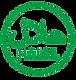 256-2563405_logo-halal-png-vector-transp