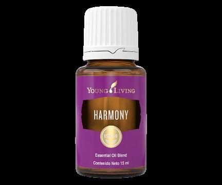Aceite Esencial Harmony 15 ml