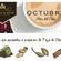 Octubre, mes del Chai