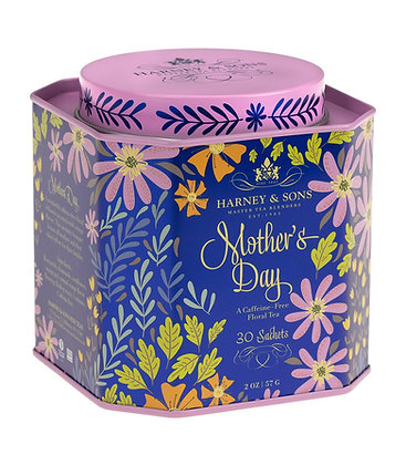 Mother´s Day