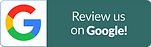 review-us-on-google-website-button.png