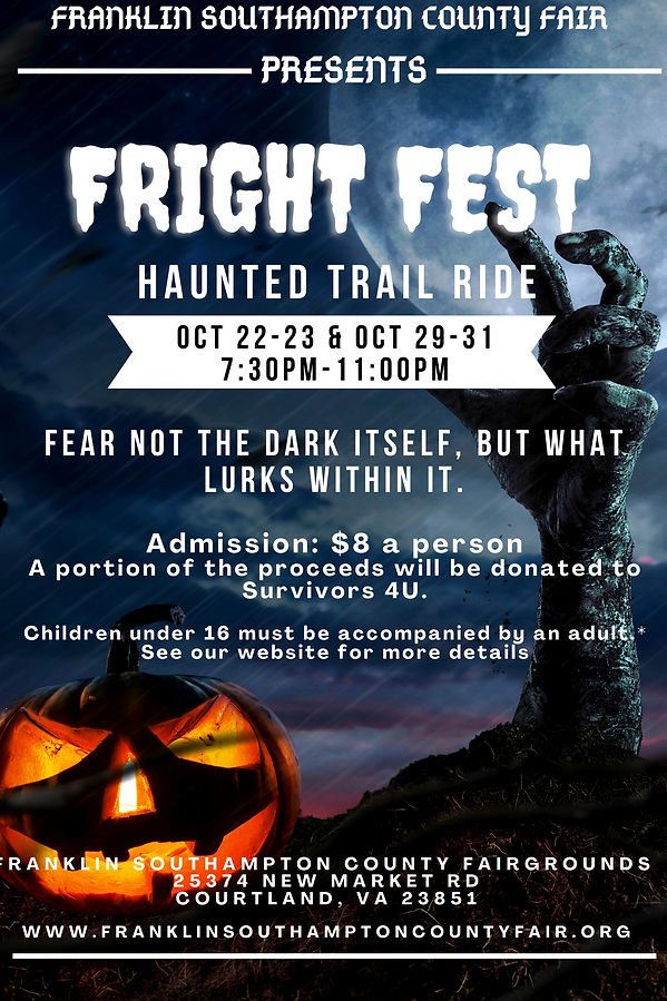 Fright Fest 2021 Flyer  (12 x 18 in) (2).png