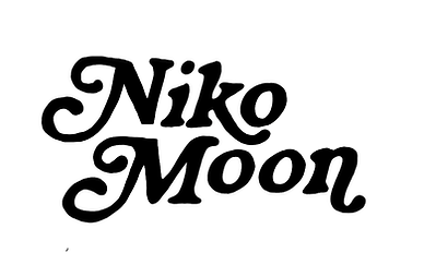 Niko Black Logo.png