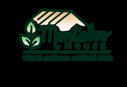 The Montalvo House logo