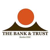 Bank and Trust logo.jpg