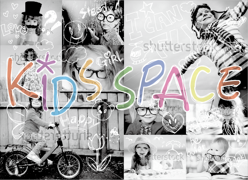 kids_space