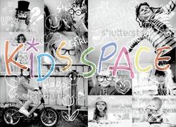 kids_space