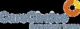 CareChoice_tagline_Logo_colour (1).fw.pn