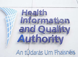 file-photo-the-health-information-and-qu
