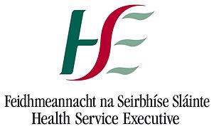 HSE-logo.jpg