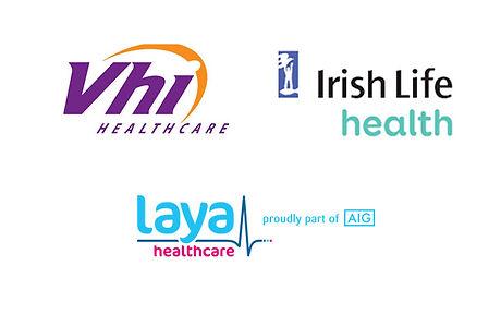 healthinsurancenew.jpg
