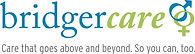 bridgercare-logo-tagline.jpg