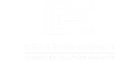 Logo_Géomètre_Expert.png
