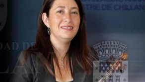 Programa Café Virtual invita a Directora Orquestas Carmen G. Mella