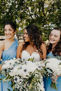 Adams_Wedding-260.jpg