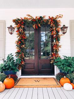 PP Fall Door 4.jpg
