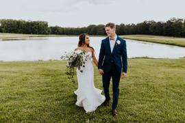 Adams_Wedding-969.jpg