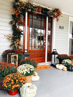 Fall 2020 Porch.jpg