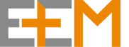 EEM logo without text .png