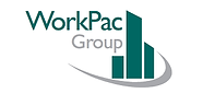 workpac.png