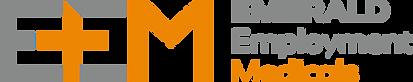 EEM_logo copy.png
