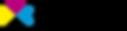 Ativo-12x_d400.png
