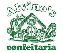 Logo Alvinos.jpeg