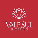 marca-vale-sul-shopping.jpg