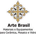 ARTE BRASIL.jpg