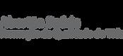 logo-abertta.png