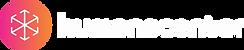logo_humana_linha-rosabranca.png