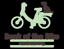 Back of the Bike Pet Grooming