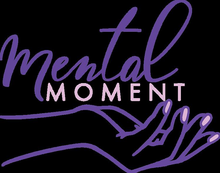 Mental Moment Logo.png