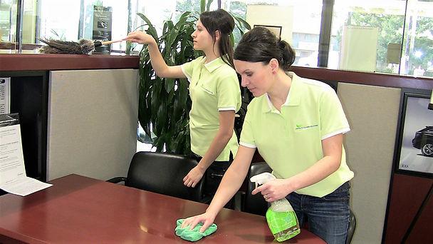 IMG_1115 Ladies Cleaning .jpg