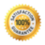 100_Satisfaction_Guarantee.png
